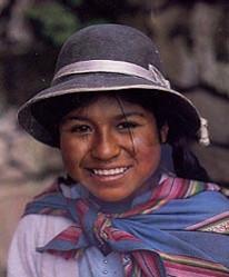 Bolivian_girl