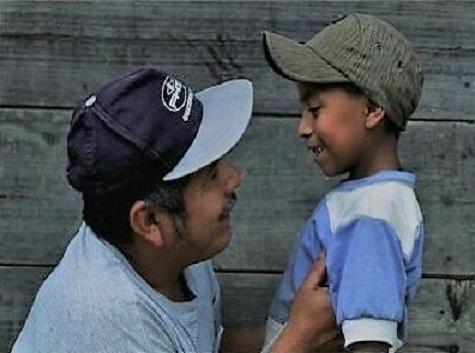 Guatemala 1 (3)
